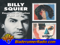 Billy Squier - it keeps you rockin - pic 1 small