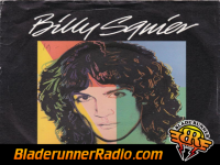 Billy Squier - it keeps you rockin - pic 3 small