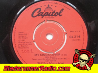 Billy Squier - my kinda lover - pic 8 small