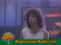 Billy Squier - rock me tonight - pic 3 small