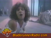 Billy Squier - rock me tonight - pic 4 small