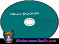 Billy Squier - she goes down - pic 1 small