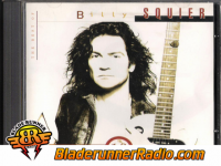 Billy Squier - she goes down - pic 4 small