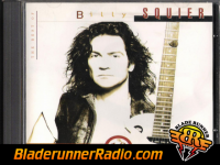Billy Squier - shes a runner - pic 8 small