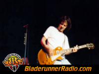 Billy Squier - the big beat - pic 5 small