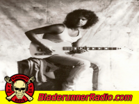 Billy Squier - tied up - pic 0 small