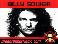 Billy Squier - tied up - pic 4 small