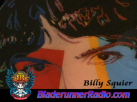 Billy Squier - whadda ya want from me - pic 2 small