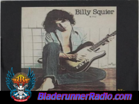 Billy Squier - whadda ya want from me - pic 3 small