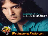 Billy Squier - you should be high love - pic 0 small