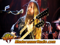 Black Label Society - come together acoustic - pic 1 small