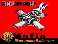 Black Label Society - fire it up - pic 4 small