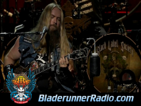 Black Label Society - my dying time - pic 6 small