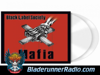 Black Label Society - suicide messiah - pic 4 small