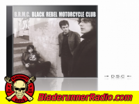 Black Rebel Motorcycle Club - red eyes and tears - pic 3 small