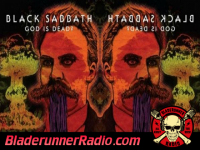 Black Sabbath - god is dead - pic 7 small