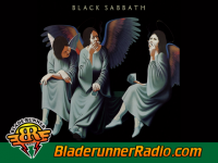Black Sabbath - heaven and hell - pic 1 small