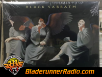 Black Sabbath - heaven and hell - pic 6 small