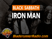 Black Sabbath - iron man - pic 6 small