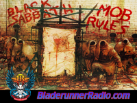 Black Sabbath - the mob rules - pic 0 small
