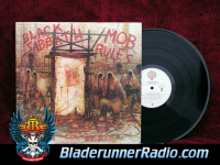 Black Sabbath - the mob rules - pic 2 small