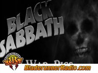 Black Sabbath - war pigs - pic 0 small