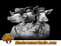 Black Sabbath - war pigs - pic 1 small