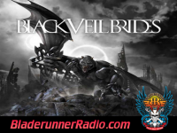 Black Veil Brides - drag me to the grave - pic 0 small