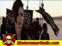 Black Veil Brides - in the end - pic 2 small