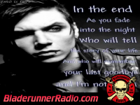 Black Veil Brides - in the end - pic 3 small