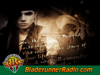Black Veil Brides - in the end - pic 4 small