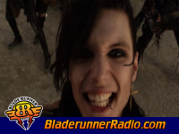 Black Veil Brides - in the end - pic 5 small