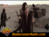 Black Veil Brides - in the end - pic 7 small