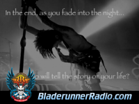 Black Veil Brides - in the end - pic 8 small