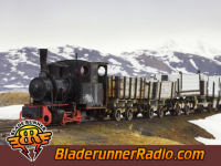 Blackfoot - train train - pic 4 small