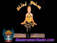 Blind Melon - no rain - pic 0 small