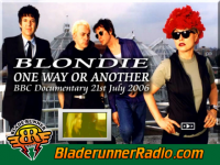 Blondie - one way or another - pic 2 small