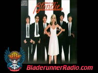 Blondie - one way or another - pic 3 small