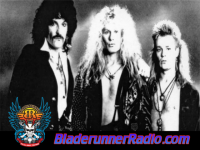 Blue Murder - jelly roll - pic 7 small