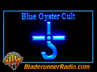 Blue Oyster Cult - veteran of psychic wars - pic 8 small