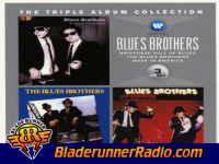 Blues Brothers - i got every thing i need almost - pic 7 small