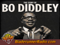 Bo Diddley - the clock strikes twelve - pic 7 small