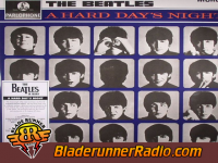Bossa N Beatles - hard days night - pic 3 small