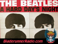Bossa N Beatles - hard days night - pic 5 small