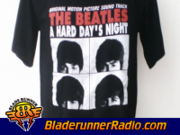 Bossa N Beatles - hard days night - pic 9 small