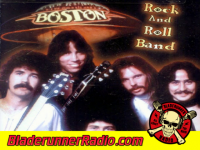 Boston - rock amp roll band - pic 0 small