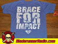 Brace For Impact - men in back katt94remix - pic 0 small