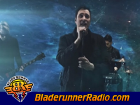 Breaking Benjamin - ashes of eden - pic 8 small