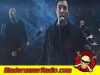 Breaking Benjamin - ashes of eden - pic 9 small