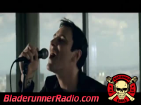 Breaking Benjamin - i will not bow - pic 2 small